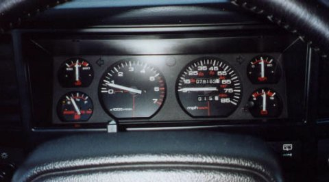 gauges3 jeepin com xj gauge cluster swap  at nearapp.co