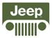 Jeep company